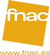 Precio FNAC para el libro Manual Básico de BBS-Behavior Based Safety