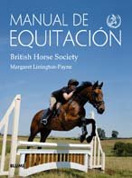 Manual de equitaci¢n
