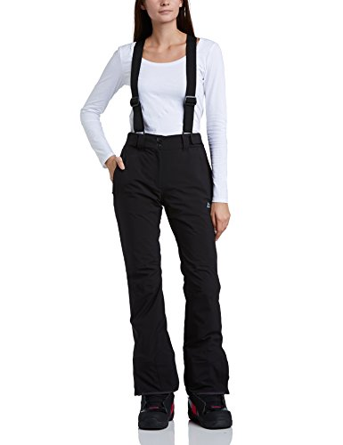 Dare 2b Women's Embody Pant 18 / Black