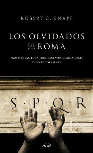 Los olvidados de Roma: Prostitutas