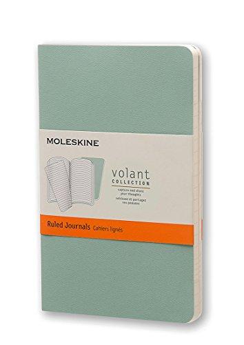 Moleskine Volant - Libreta