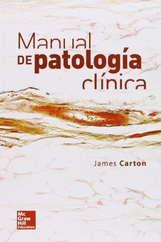 MANUAL DE PATOLOGIA CLINICA