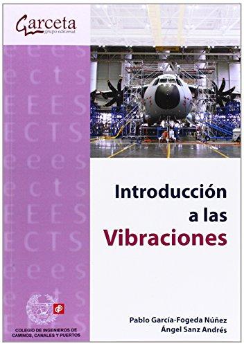 Introducción A Las Vibraciones (Escuelas)