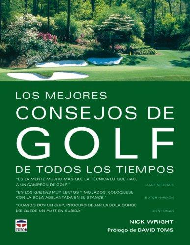 Los Mejores Consejos de Golf de Todos