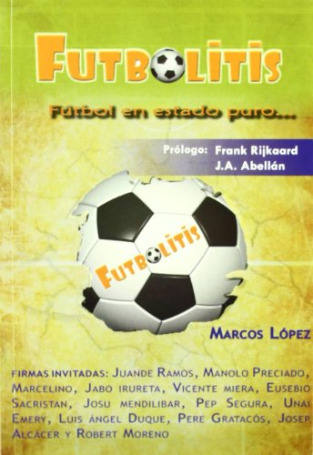 Futbolitis