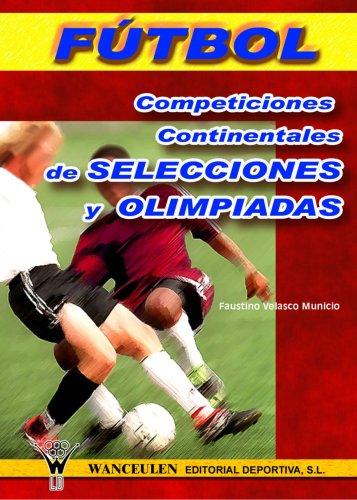 Futbol Competiciones Continentales