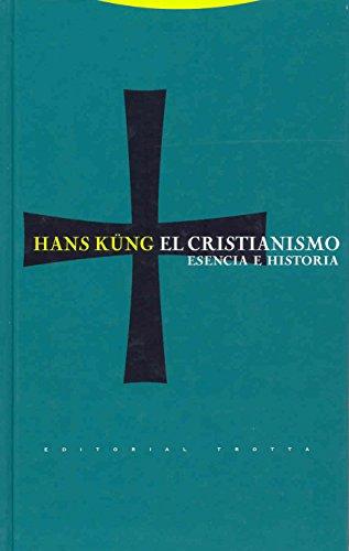 El Cristianismo (Estructuras y Procesos. Religión)