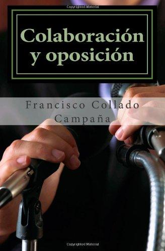 Colaboracion y oposicion: La negociacion de la elite local en la Transicion