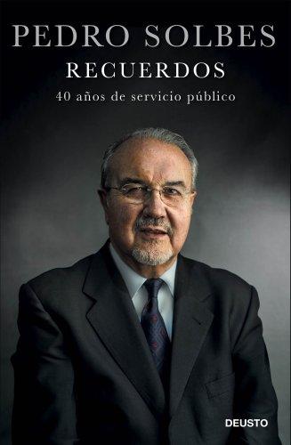 Recuerdos (Economia (deusto))
