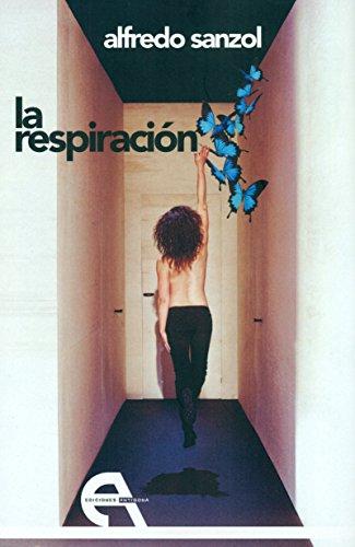 La Respiración (Teatro)