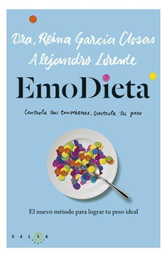 EmoDieta (Salsa (salsa Books))
