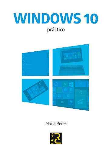 WINDOWS 10 Práctico