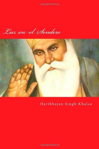 Luz en el Sendero: Sikhismo