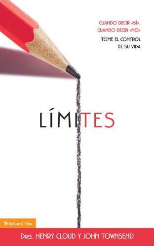 Limites: Cuando Decir 'Si'