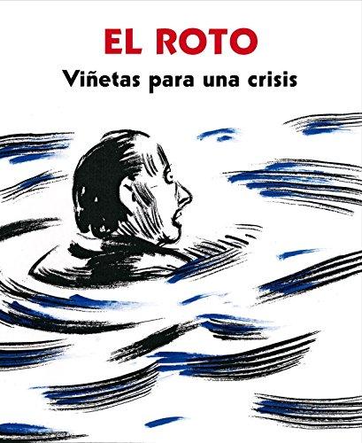 Viñetas para una crisis (RESERVOIR GRÁFICA)