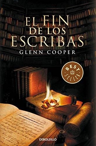 El Fin De Los Escribas (BEST SELLER)