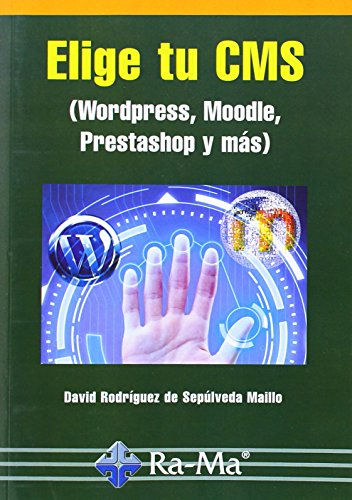 Elige Tu CMS. Wordpress