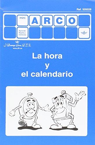 Hora Y El Calendario