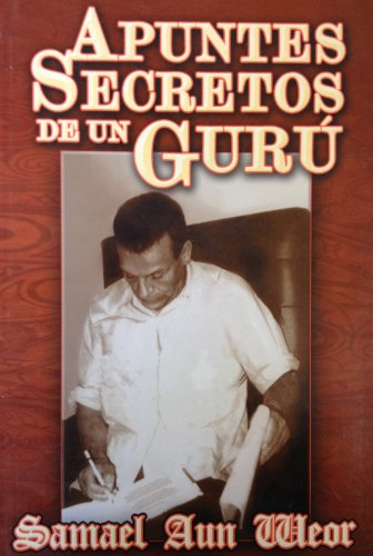 Apuntes de Un Guru