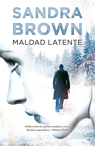 Maldad Latente (NB VARIOS)