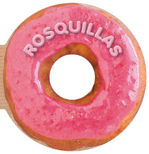 Donuts (Cocina (timun Mas))