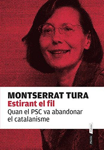 Estirant El Fil (P.VISIONS)