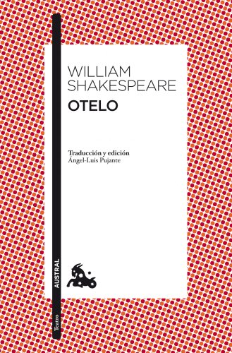Otelo (Teatro)