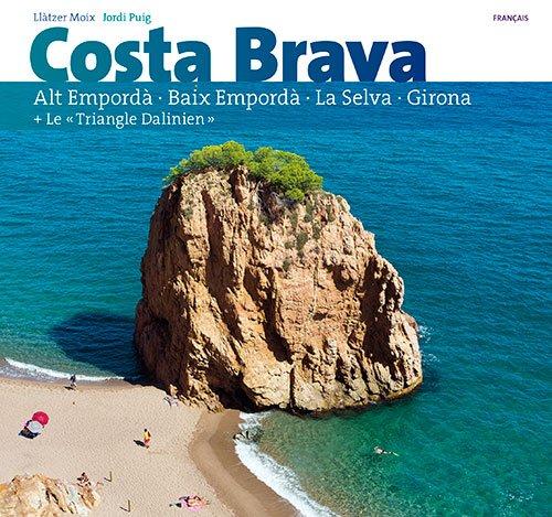Costa Brava - Francés - Serie 4+. Alt Empordà