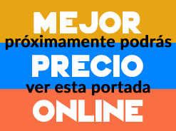 Descargar PDFs y ebooks